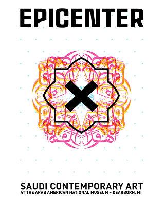 Epicenter X poster July 8 2017-1123.jpg