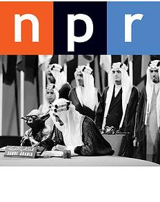 NPR Shaweesh.jpg