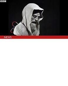 BBC Shaweesh .jpg