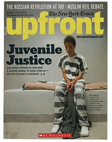 Shaweesh-NYT Upfront cover.jpg