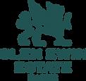 GEE Logos_Vertical_green.png