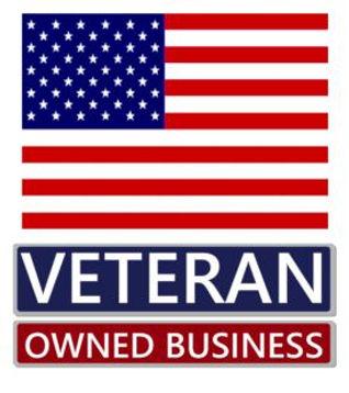 veteranowned.jpg