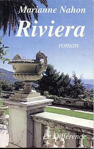 Riviera- Marianne Nahon