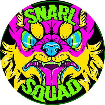 snarlsquadfinaltcolorssample.png