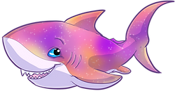galaxy shark.png