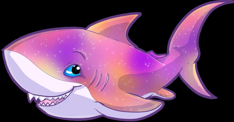 galaxy shark.png