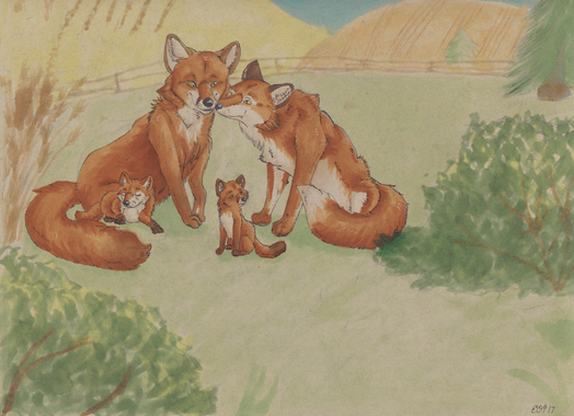 foxfamily.png
