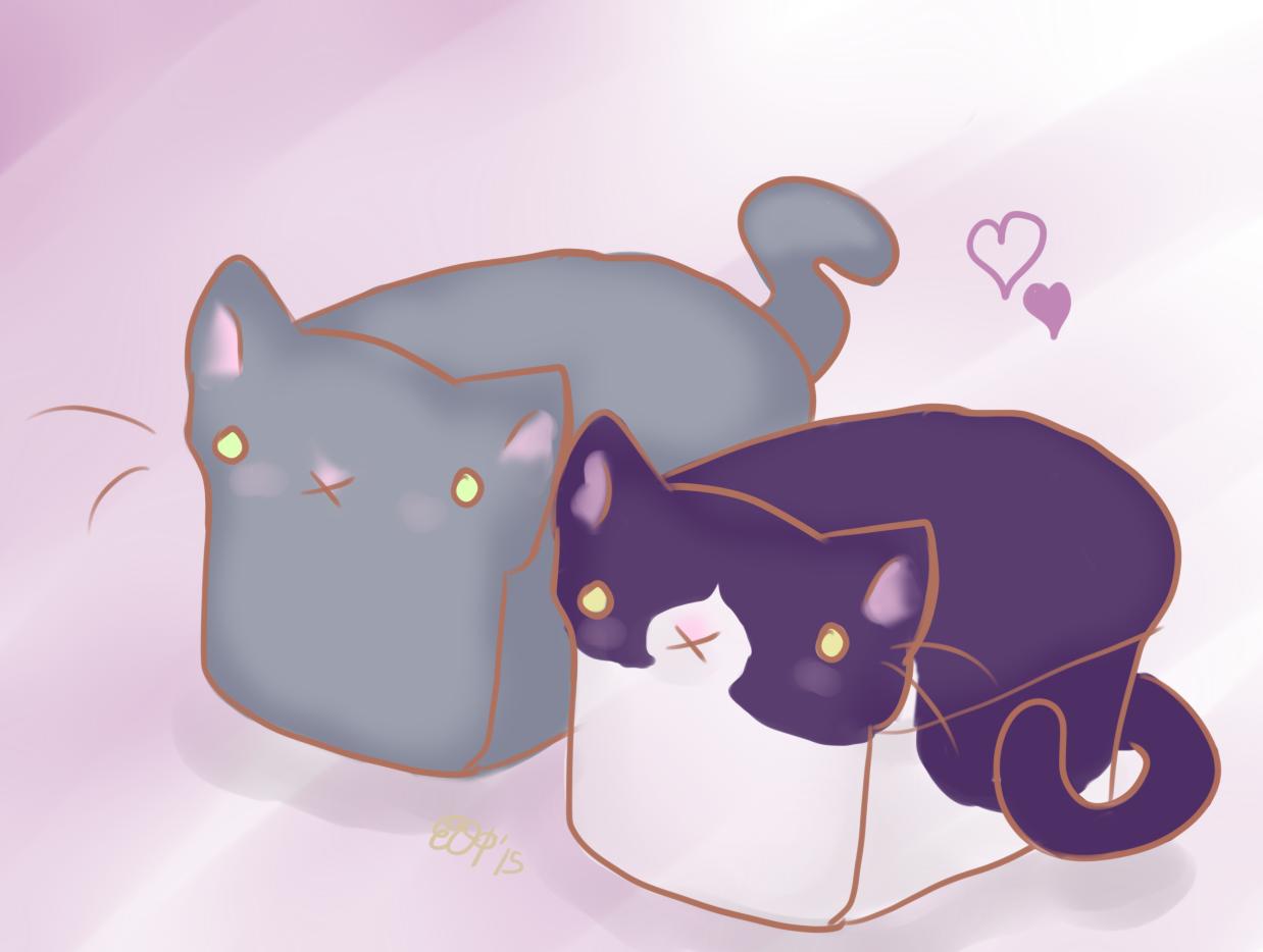 gussiecats.png