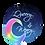 Thumbnail: Queer Gear Badges