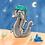 Thumbnail: Shark Lovers Value Pack!