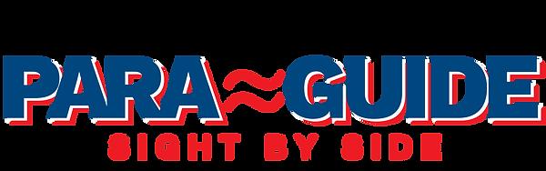 Para Guide Logo