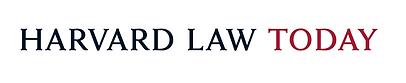 Harvard Law Today