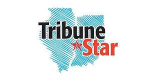 The Tribune Star