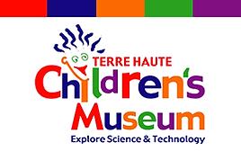 Terre Haute Childrn's Museum
