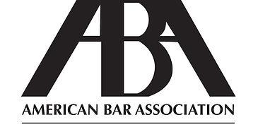 America Bar Association