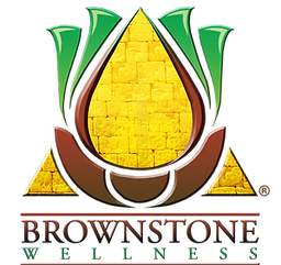 brownstone wellness logo.png