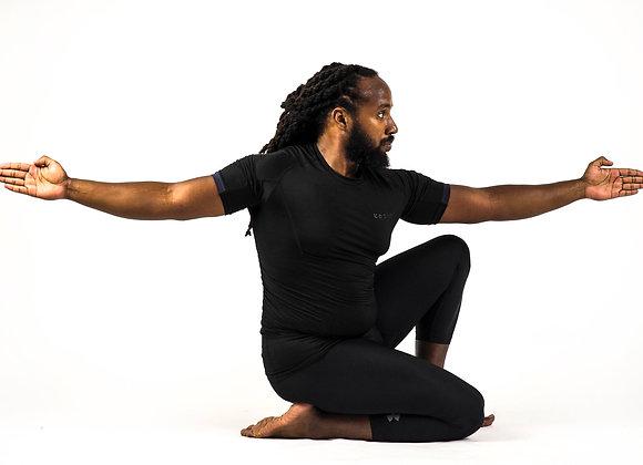 private Kemetic Yoga group classes