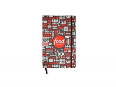 The Food Network Journal