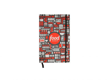 Food Network Journal
