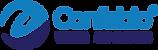 Confablo-logo2-250px.png
