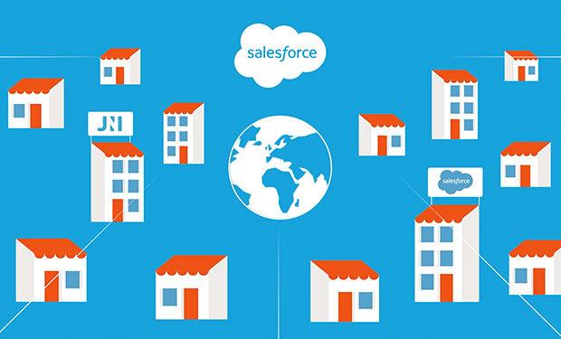 Screen-shot-Salesforce-App-01.jpg