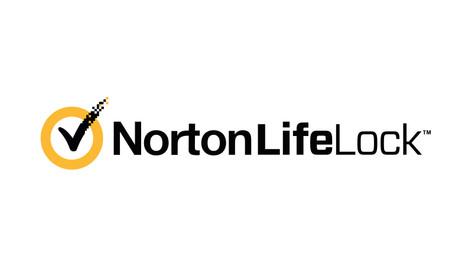 NORTON-LIFELOCK-2020.jpg