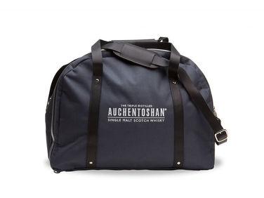 Auchentoshan Bartender Bag