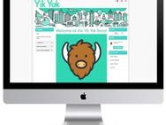 Yik Yak Merchandise webstore