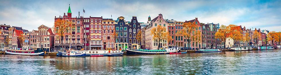 Amsterdam-pamorama-02.jpg
