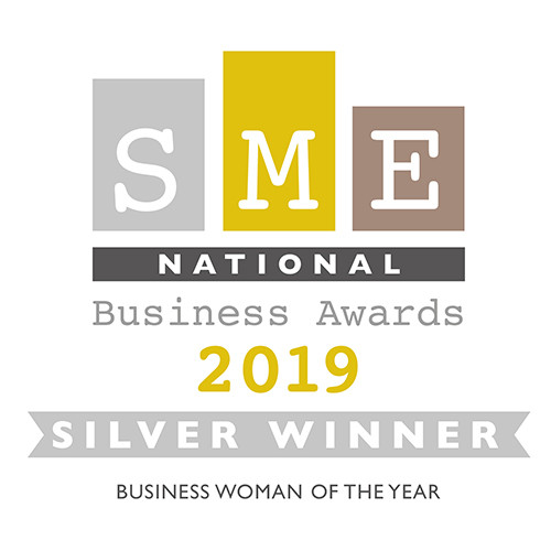 SME National Business Awards 2019