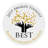 BEST Business Women's Award 2019