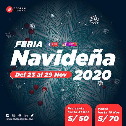 feria-navidena-2020.jpg