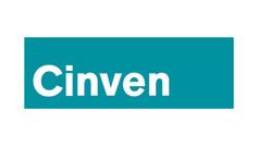 CINVEN.jpg
