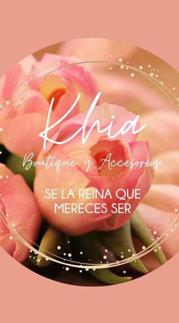 Khia Accesorios.MP4
