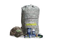 Nutanix Boot Camp Kit
