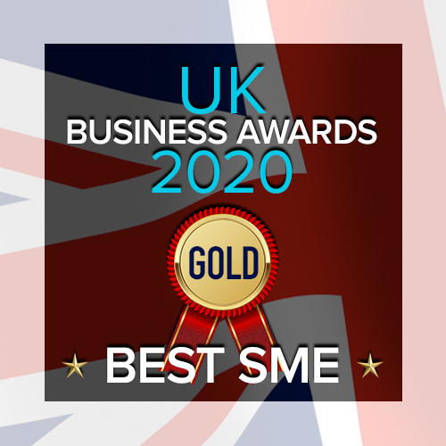 UK-BUSINESS-GOLD-500px-03.jpg