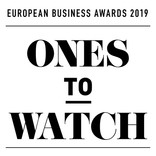 European-Business-Awards-ONE-to-WATCH.jp