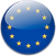 Europe_round_icon.png