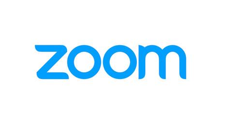 ZOOM-2020.jpg