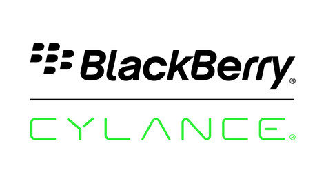 BLACKBERRY-CYLANCE.jpg
