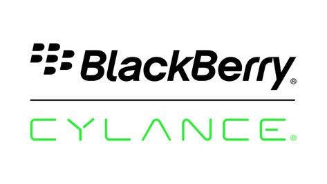 BLACKBERRY-CYLANCE.jpg
