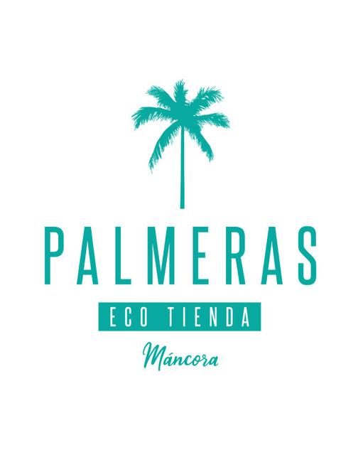 Palmeras Eco Tienda.MP4