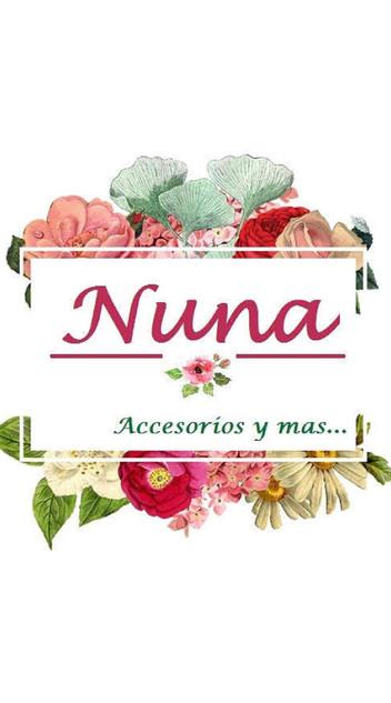 Nuna Auki.MP4