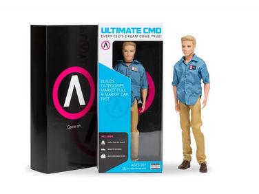CMO In A Box