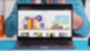 JNI-Together-screen.jpg