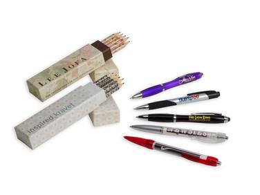 Disney Promotional Pens