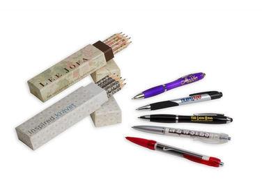 disney-pens.jpg