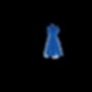 LOEC Logo_B&Blue.png