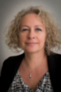 Nathalie garcia, sage-femme