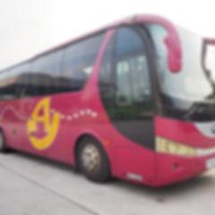 PA 9201 (side).JPG